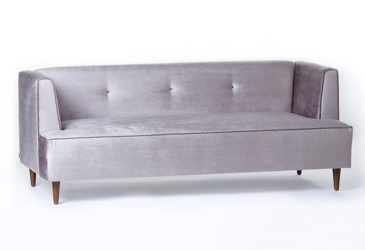 Loveseat Niza