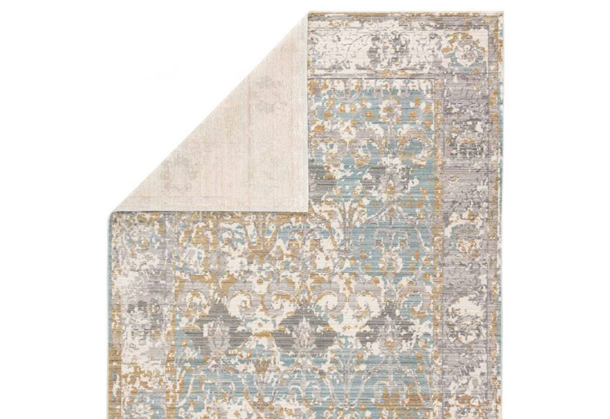 215x280 ALFOMBRA ANTIQUE WHITE