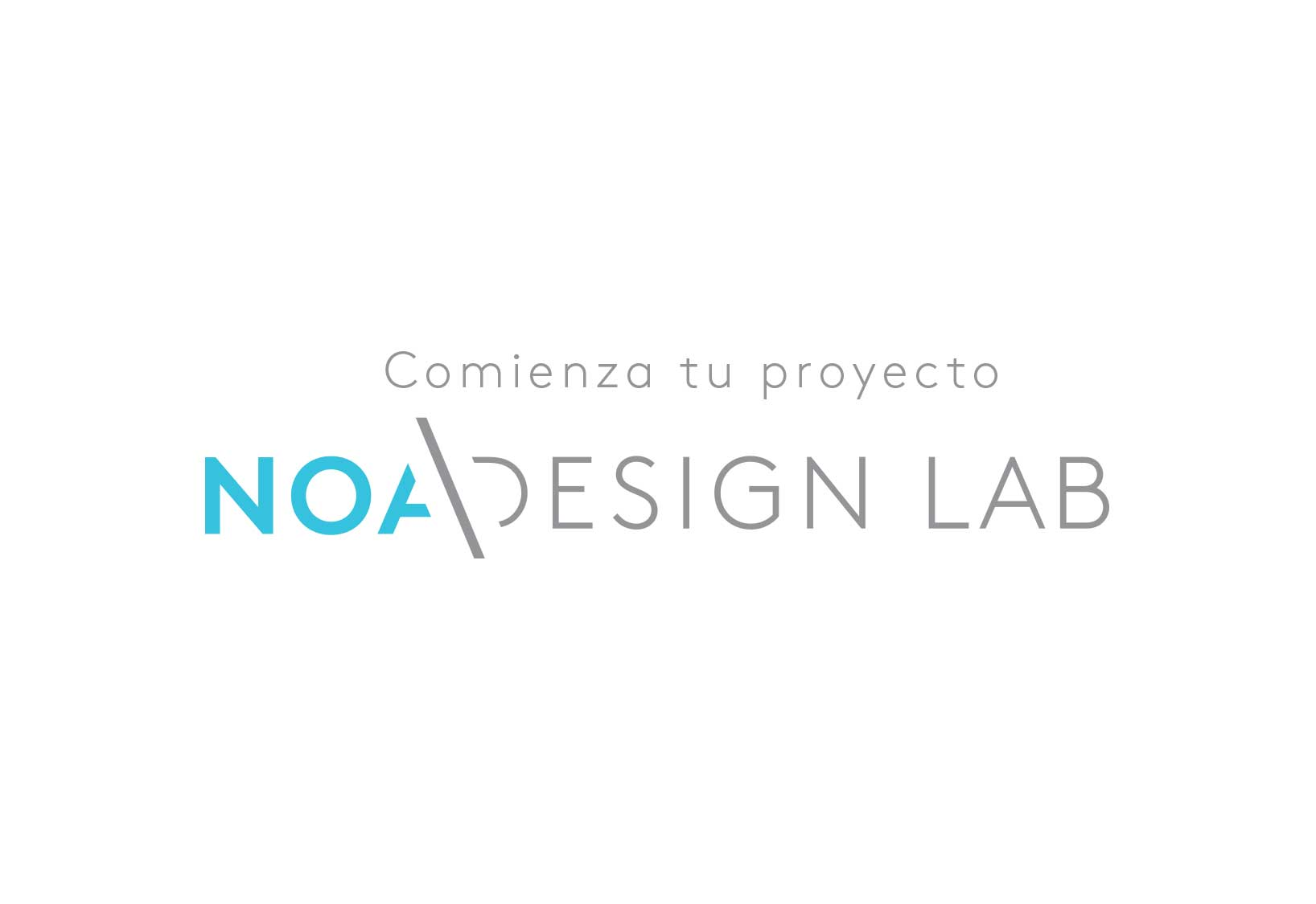 Noa Design Lab