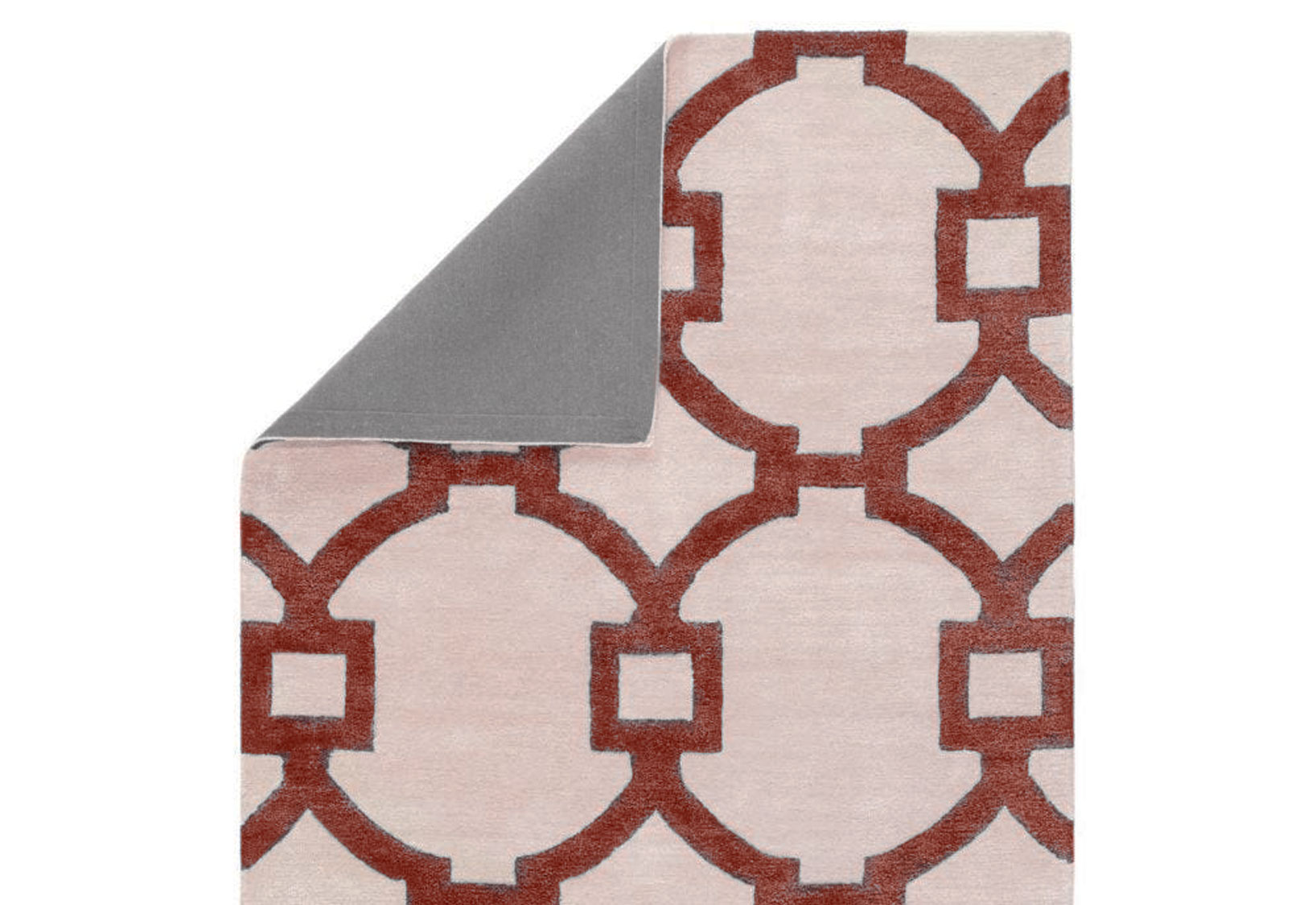 ALFOMBRA CITY REGENCY BEIGE 5X8